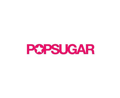 popsugarrrr