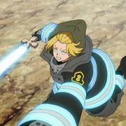 anime24501