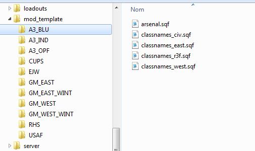 mod-folder.png