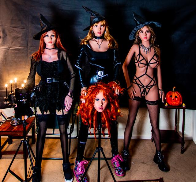 Halloween-1-4.jpg