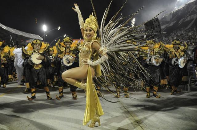 Brazil-Carnival-37