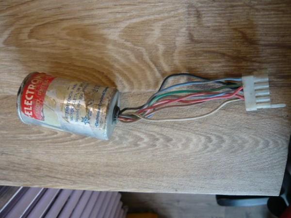 unidad intermitente P1080899
