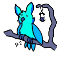 Owl-2-20200914125609.png