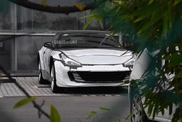 2020 - [Ferrari] FUV [F16X]  - Page 4 CF894473-87-D6-4056-9-ADB-B22-F2-E554140