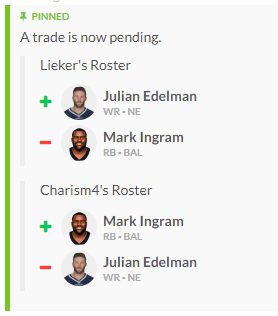 trade1-01-A.png