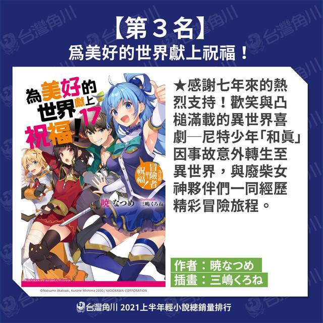 Topics tagged under 新聞情報 on 紀由屋分享坊 2021-TOP10-3