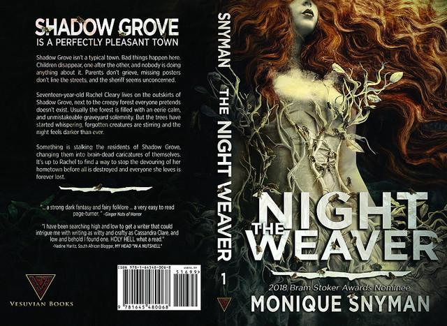 The-Night-Weaver-Book-Jacket.jpg
