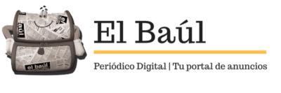 elbaul-logo