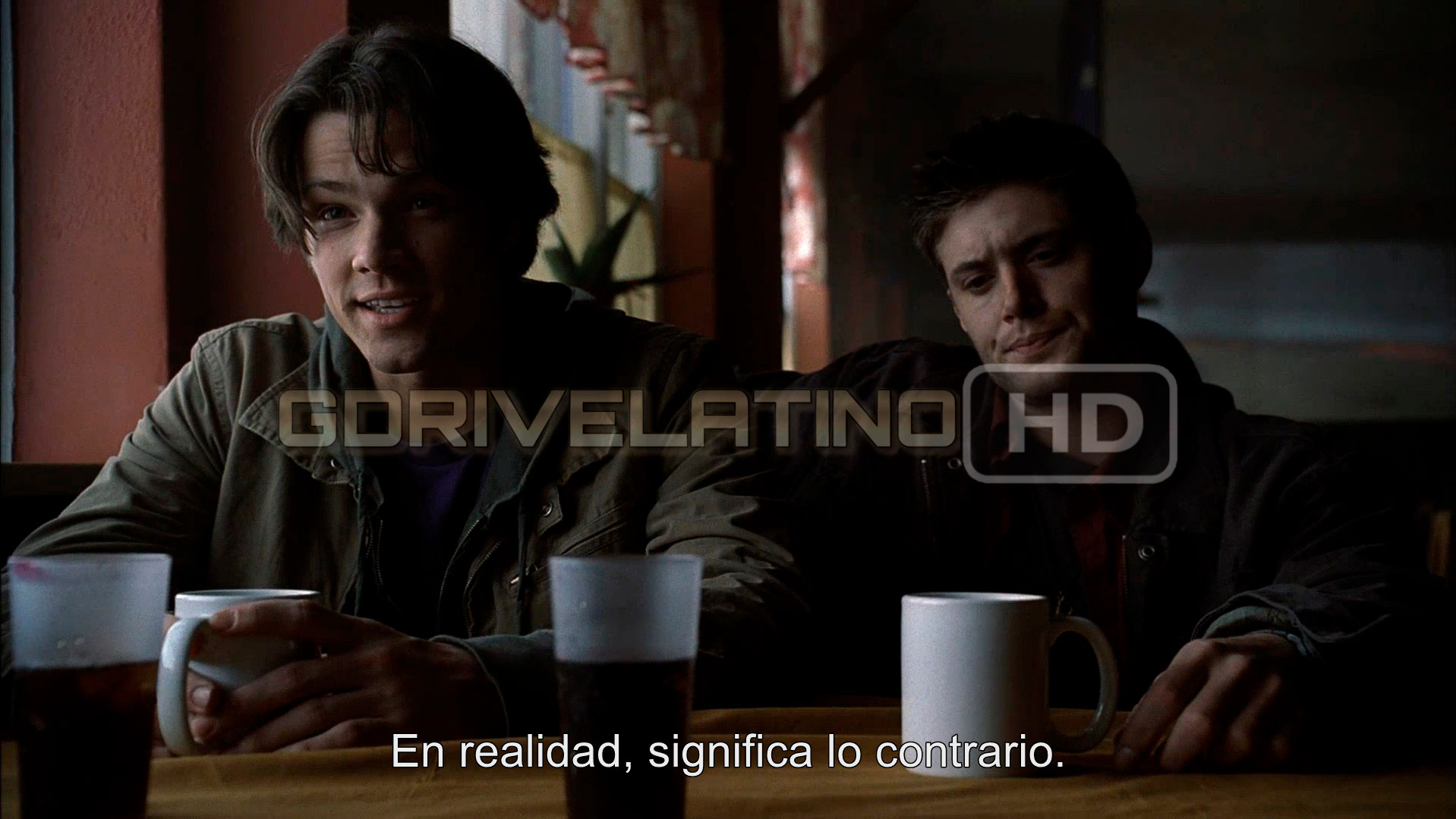 supernatural-bdrip-1080-01