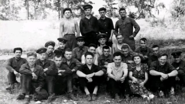 Yuri-Krivonischenko-31.jpg