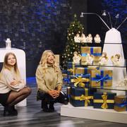 cap-Diana-Naborskaia-ist-hin-und-weg-von-diesen-Engeln-Bei-PEARL-TV-Oktober-2019-4-K-UHD-00-12-38-16