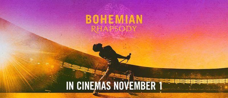 Bohemian Rhapsody online subtitrat