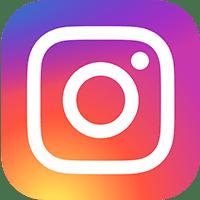 Instagram GhostCoreTech