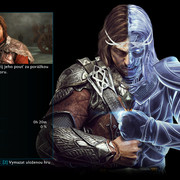 Re: Middle-Earth: Shadow of War
