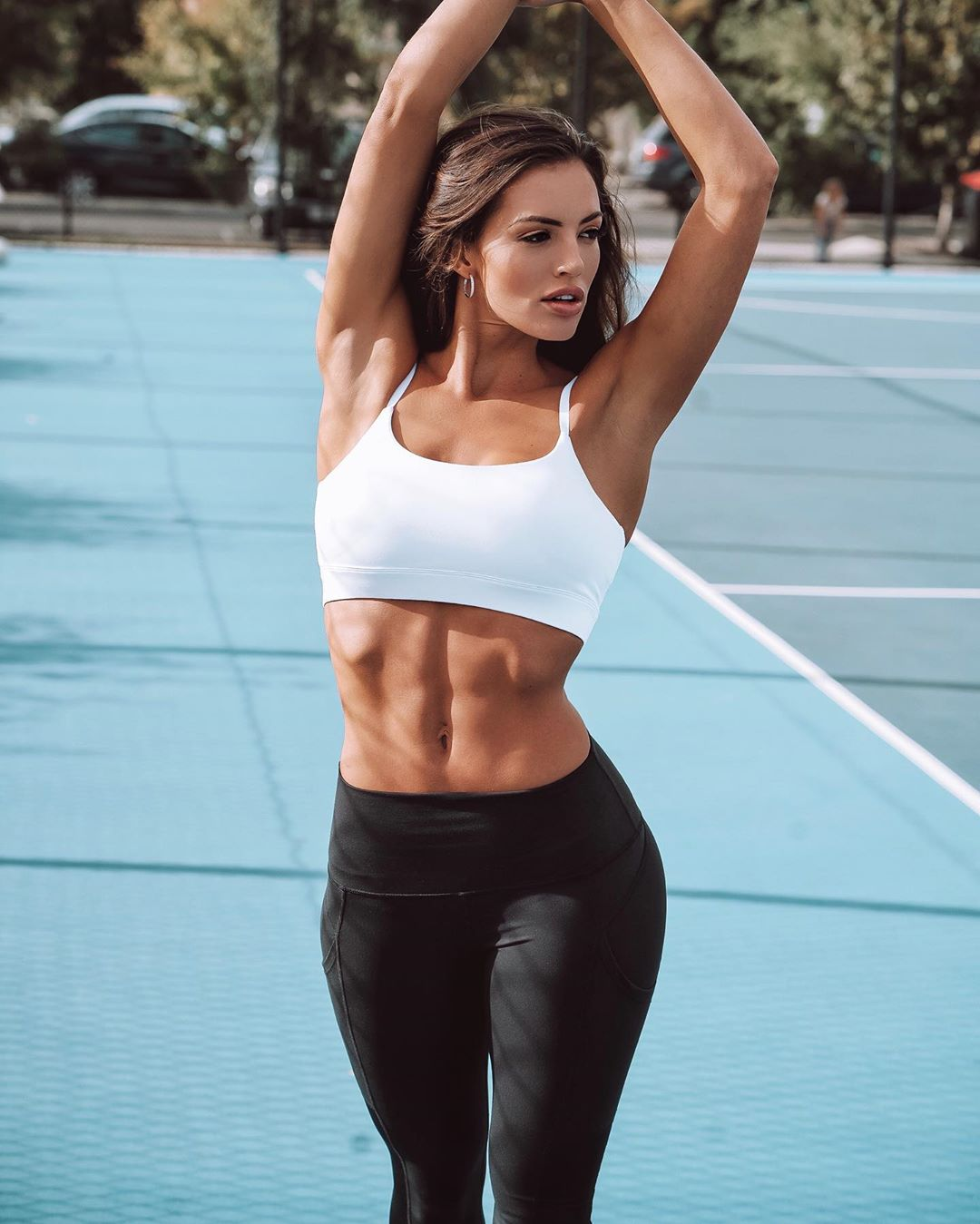 Amanda-Blanks-Wallpapers-Insta-Fit-Bio-4