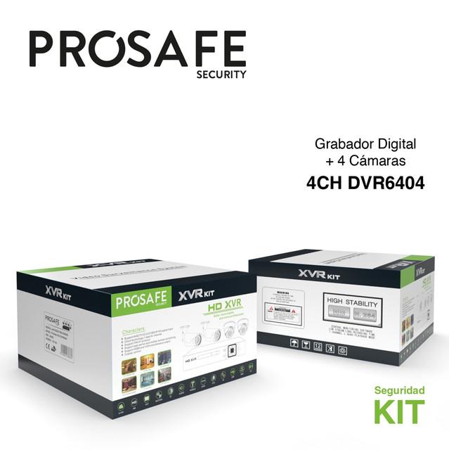 Kit-Camaras-Seguridad-4-CAM-DVR6404-Prosafe-6