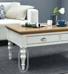 Coffee-table-legs-wooden