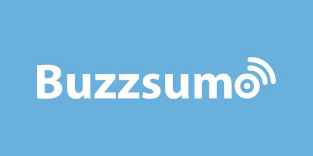 buzzsumo-logo.jpg (640×320)