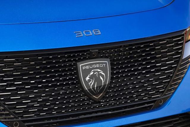 2021 - [Peugeot] 308 III [P51/P52] - Page 2 F97019-EB-1-BAB-40-A8-B441-C747491-A9739