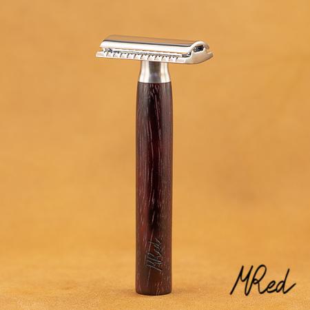 Les rasoirs de MRED (manches, custom...) - Page 6 Bois-d-amarante-2-sur-3