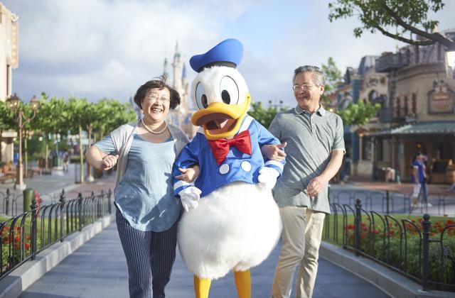[Shanghai Disney Resort] Le Resort en général - le coin des petites infos  - Page 8 Zz3