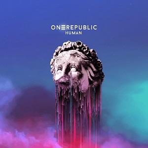 OneRepublic - Human (Deluxe) (2021)