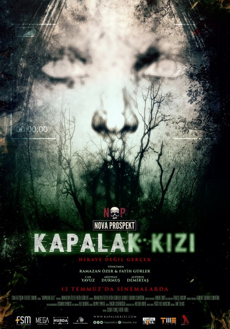 kapalak-kizi-1528878460.jpg