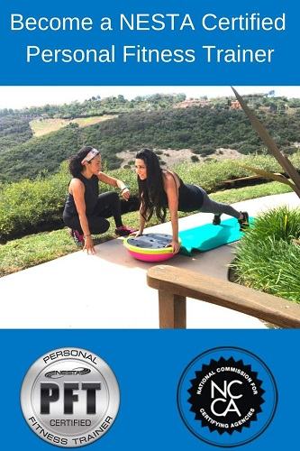 Become-a-NESTA-Certified-Personal-Fitness-Trainer