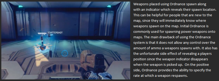 Weapons-Pic1-zps96aaa7b2.png