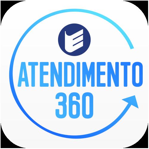 Atendimento-360