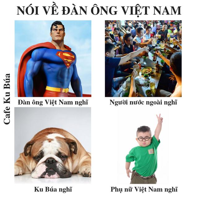 n-ng-Vi-t-Nam