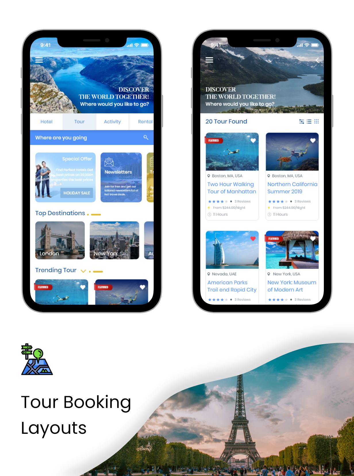 travelx-tours-app-3
