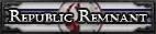 republic-remnant.png