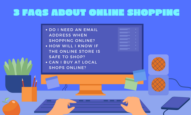 3-FAQs-About-Online-Shopping