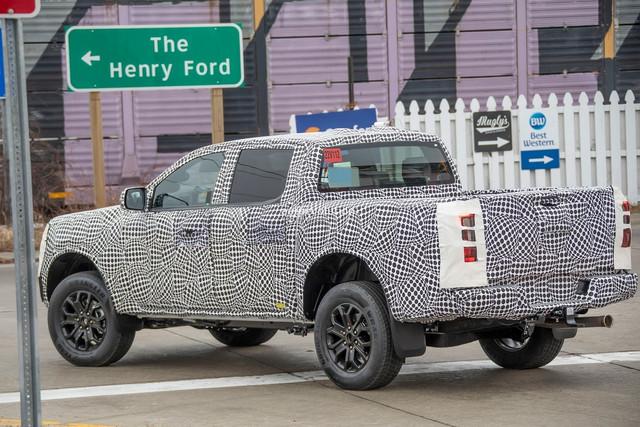 2021 - [Ford] Ranger 35-FD181-F-93-E7-40-A6-BBA4-1286-E0-CED673