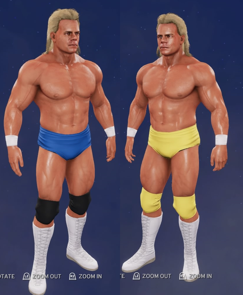 Lex-Luger-CAw.png