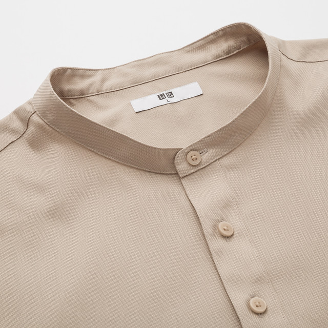 20-SS-shirts-425093-32-330-H198-A-U1-S