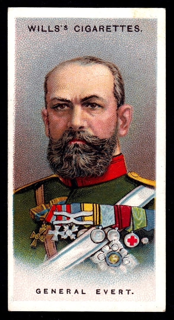 Leaders-of-the-allied-armies-2