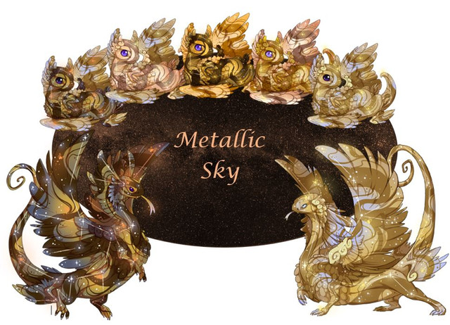 Metallic-Sky.jpg