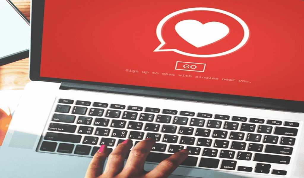 5 Recommendations on Online Dating Agents iZone Face You Can Use Today