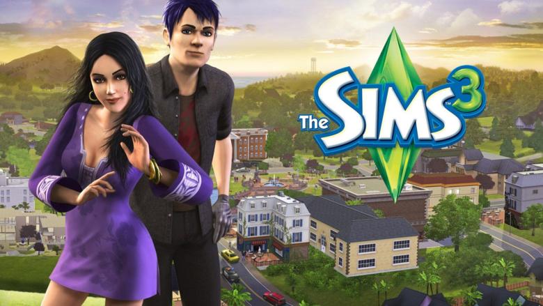Топ моды для The Sims 3 в 2019