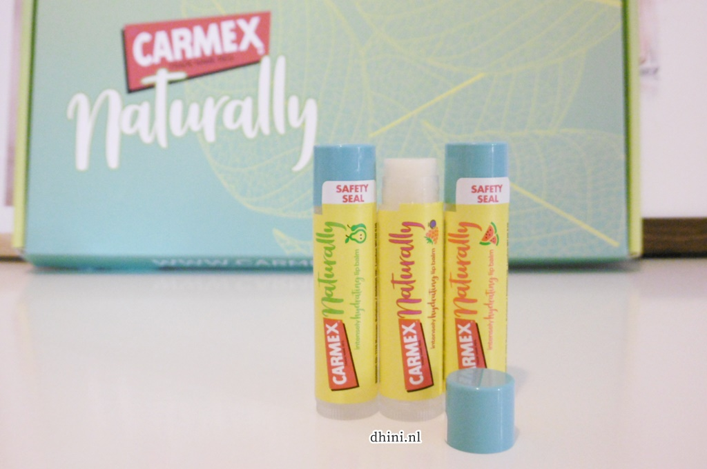 2020-Carmex-Naturally11aaa