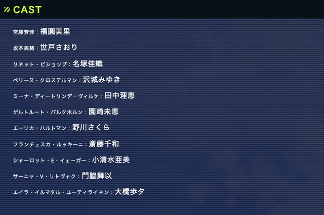 Screenshot-2020-03-29-Rt-B-1