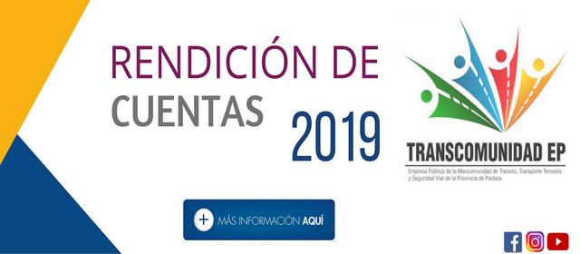 RENDICI-N-DE-CUENTAS-2019r