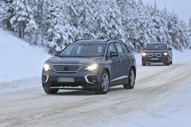 2021 - [Volkswagen] ID.6 - Page 2 0-B84-D2-F3-9-E19-421-D-B0-DF-A8-A5-D68-F03-A4