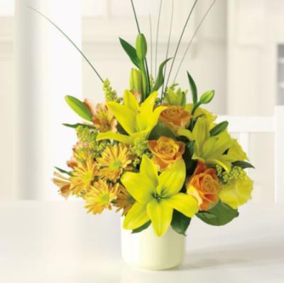 Florist-in-London-Ontario