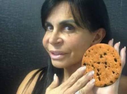 biscoito-gretchen.jpg