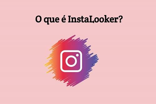 IGLooker