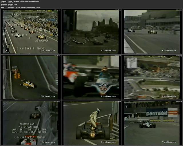 Formula-1-s1982e07-Detroit-Grand-Prix-Highlights-mp4.jpg