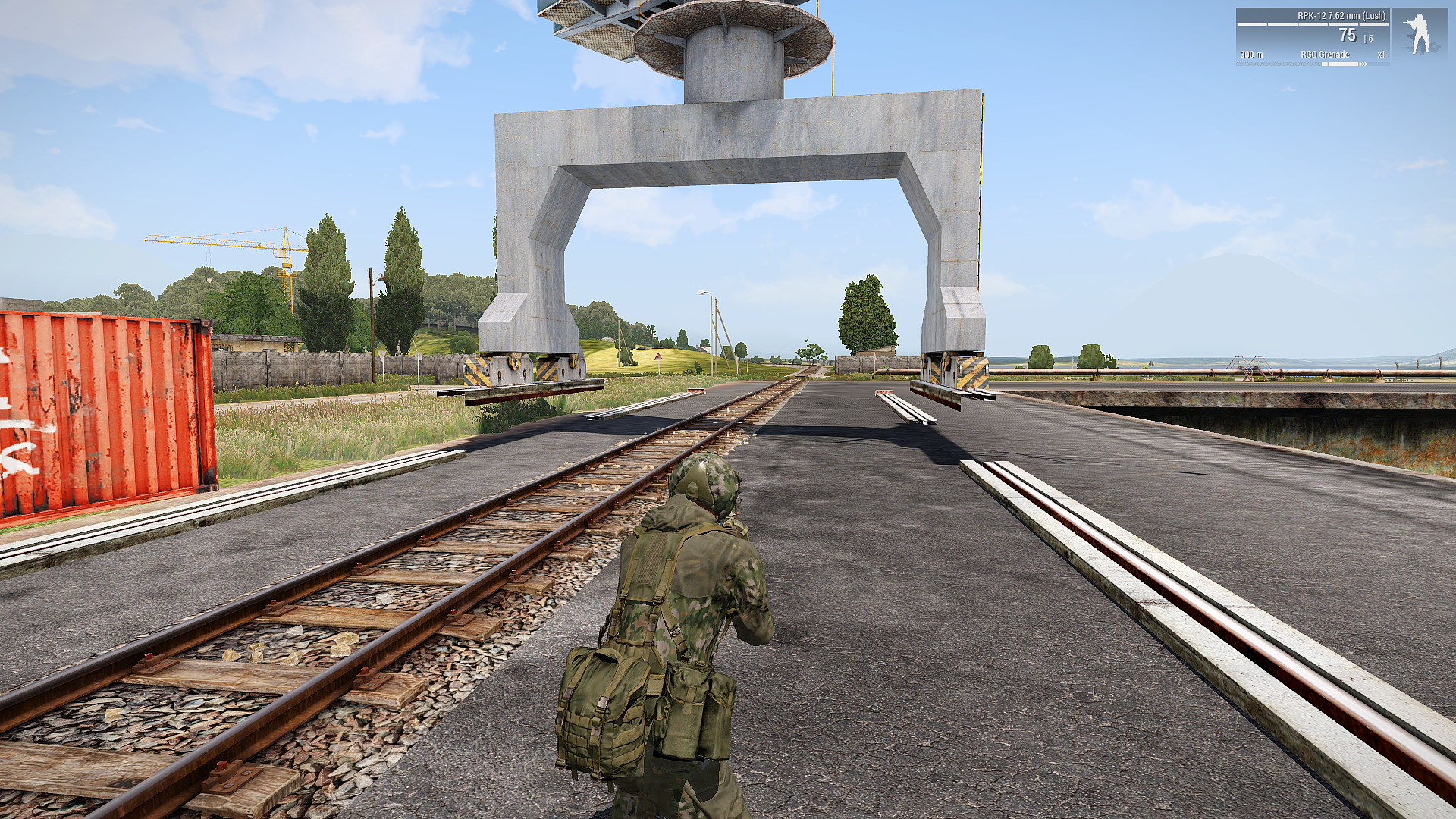 Arma3-x64-2020-01-28-15-45-39.png